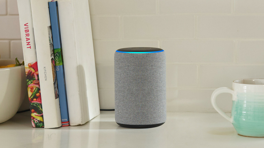 Alexa is Effectively Bilingual in the US, Can Speak Spanish