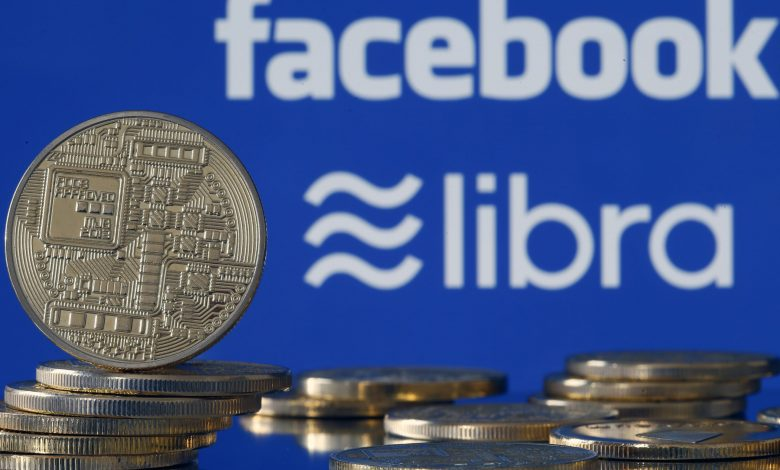 As More Partners Leave, Facebook is Struggling to Keep the Libra Association Intact