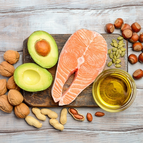 Omega-3-Fatty-Acid-Health-Welfare-Connected-To-Stem-Cell-Regulation-Researchers-Discover