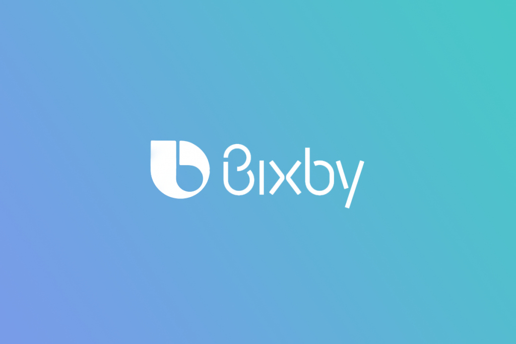 samsung-stops-supporting-android-nougat-oreo-phones-for-bixby-voice