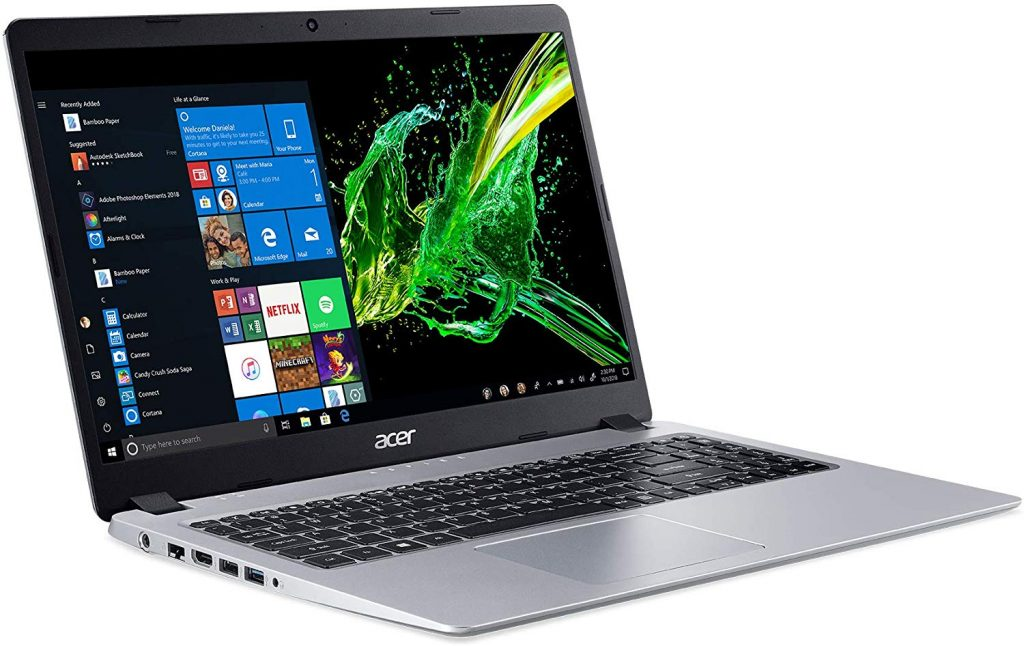 acer-to-roll-out-online-store-to-boost-its-e-commerce-platform