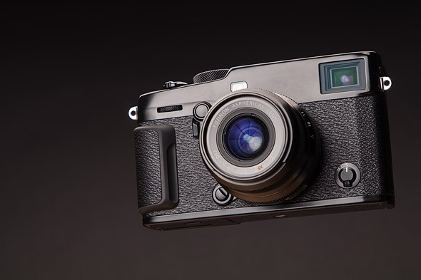 fujifilm-finally-launches-x-pro3-mirrorless-camera-with-improved-image-processor-in-india
