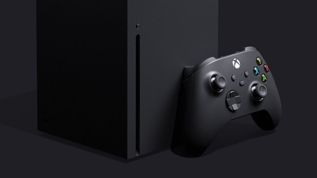 microsoft-drops-xbox-live-gold-price-by-30-percent-for-indian-users