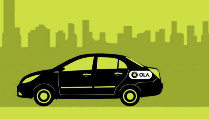 ola-introduces-ai-based-safety-feature-guardian-that-detects-irregular-trip-activity