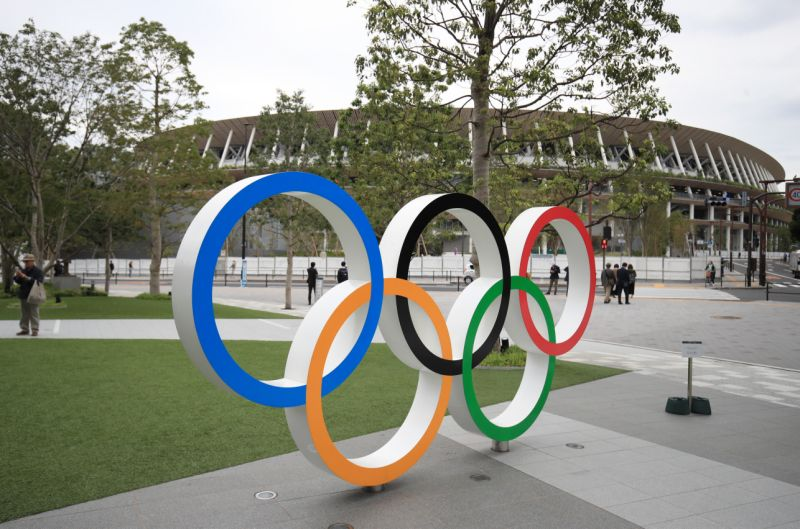 world-anti-doping-agency-banned-russia-from-upcoming-two-olympic-games
