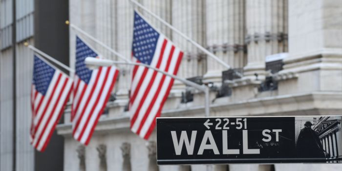 Bolton-Reversal-Restructures-Wall-Street-Say-Investing-Specialists