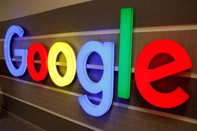 Google Grants $1 Million For Internews To Promote News Literacy