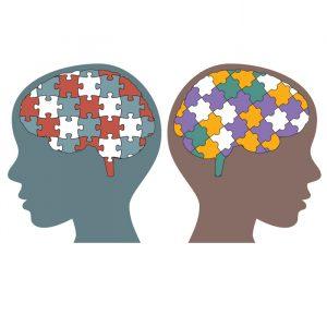 Misplaced-Protein-In-Brain-Engenders-Behavior-Simulating-Autism