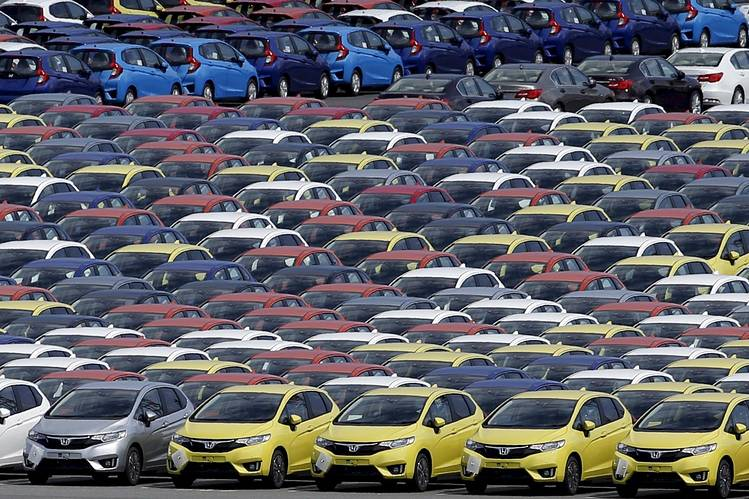 federation-of-automobile-dealers-associations-discloses-vehicle-registration-data-for-december-2019