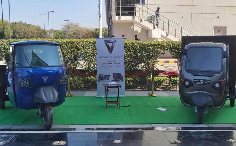 omega-seiki-mobility-introduces-singha-max-electric-three-wheeler-lineup