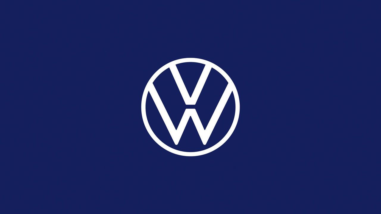 volkswagen-will-present-new-logo-for-india-at-2020-auto-expo