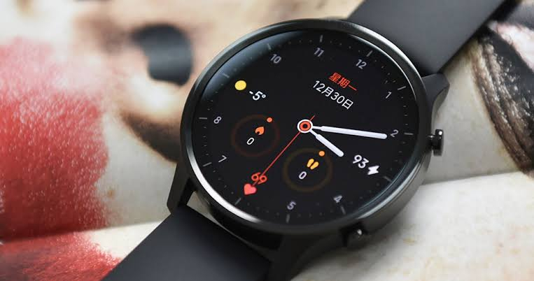 xiaomi-starts-rolling-out-mi-watch-colour-in-chinas-market-on-january-3