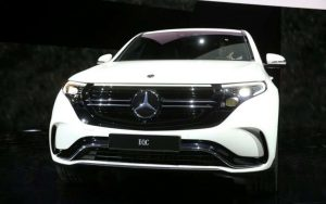 Car-Making-Impossible-With-Ninety-Nine-Percent-Of-The-Parts-Coronavirus-Can-Destroy-The-Global-Auto-Industry