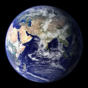 Earth-Climate-Models-And-The-Exploration-For-Life-On-Alternative-Planets