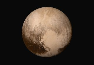Pluto's-Icy-Heart-Makes-Winds-Puff