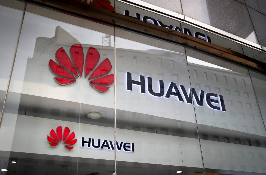 US-Judge-Dismisses-Huawei-Litigation-Demanding-A-Prohibition-On-Its-Products