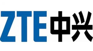 The-US-Is-Presently-Probing-Chinese-Telecom-Goliath-ZTE-For-Professed-Bribery