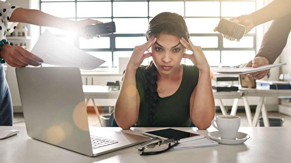 Teens-Multitasking-Enhance-Their-Mood-For-Better-Or-For-Worse