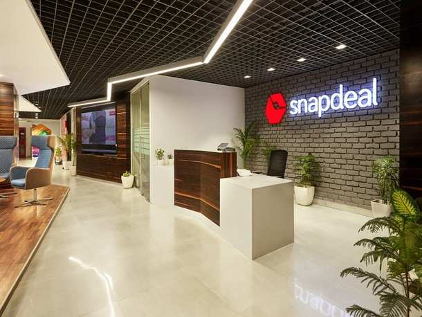 snapdeal-records-over-100-million-app-downloads-on-google-play-store
