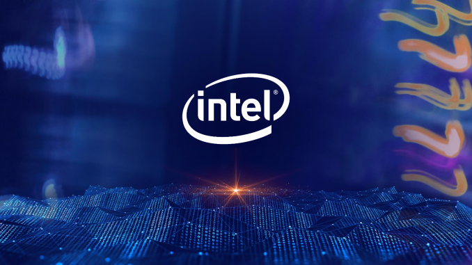 intels-highest-end-10th-gen-comet-lake-desktop-cpus-to-feature-10-cores