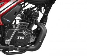 new-bs6-tvs-star-city-comes-with-added-features-including-bs6-engine