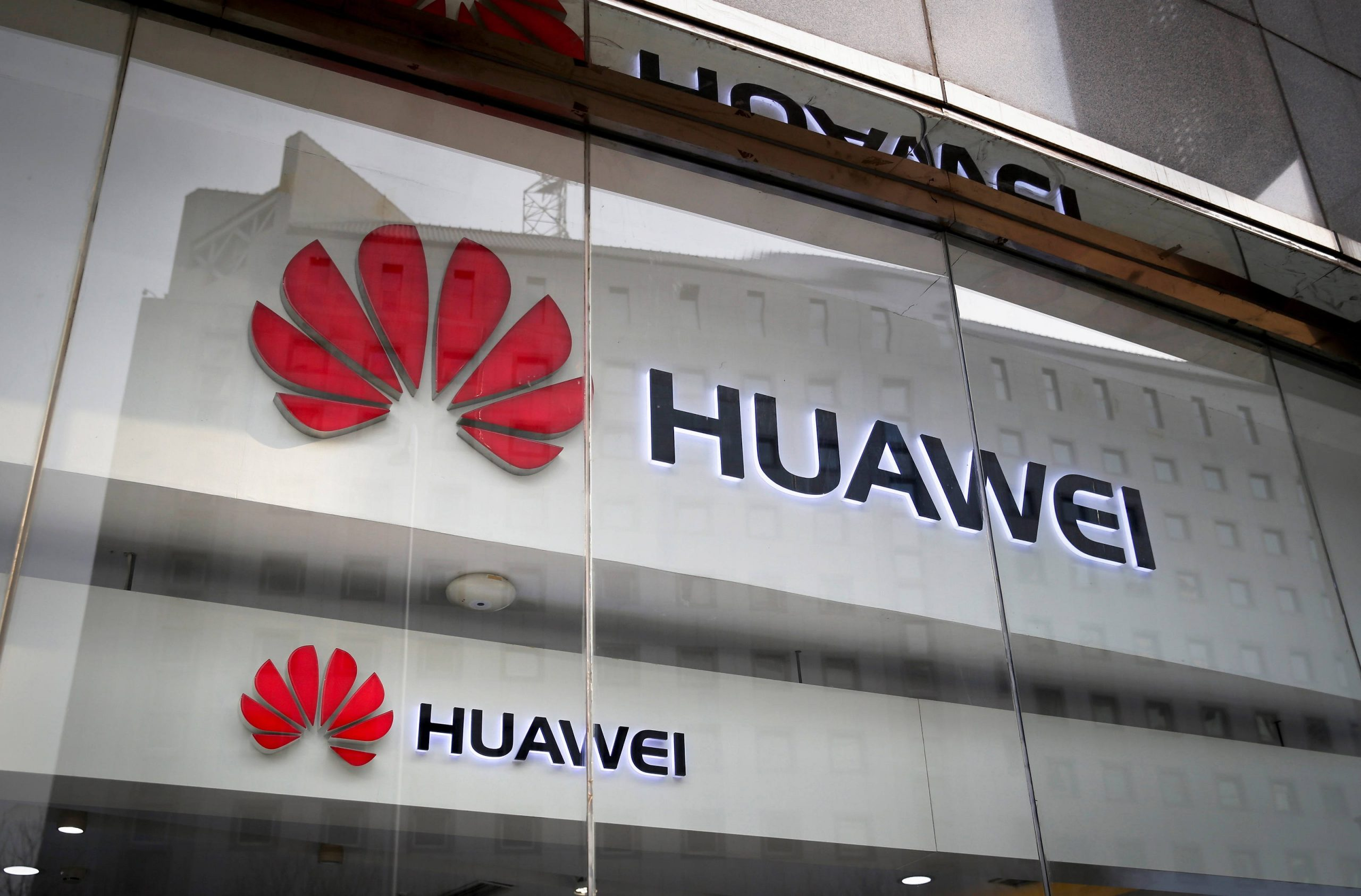 US-Judge-Dismisses-Huawei-Litigation-Demanding-A-Prohibition-On-Its-Products